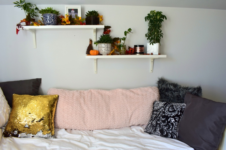 ROOM DECOR - Bed and shelves.jpg