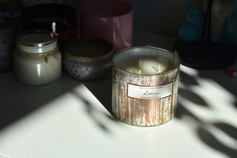 ROOM DECOR - Candles.jpg