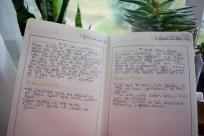 night - bible study