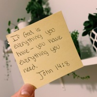How to get closer to God | Daily Habits