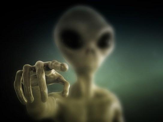 180126-alien-mn-1345_a45560a5a5fd8459dcc14b914ddf1dd2.fit-760w.jpg