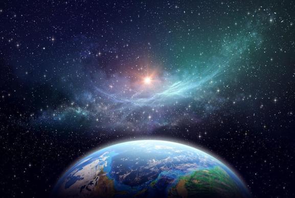 5-Space.jpg