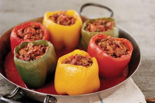 stuffed-peppers-recipe-HC-103017.jpg