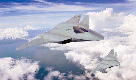 superfightersinfuture-1-730x430.jpg