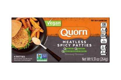 Vegan-Meatless-Spicy-Patties.png.jpeg