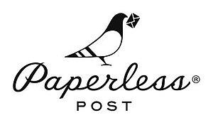 300px-Paperless_Post_logo