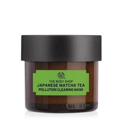 japanese-matcha-tea-pollution-clearing-mask-5-640x640.jpg