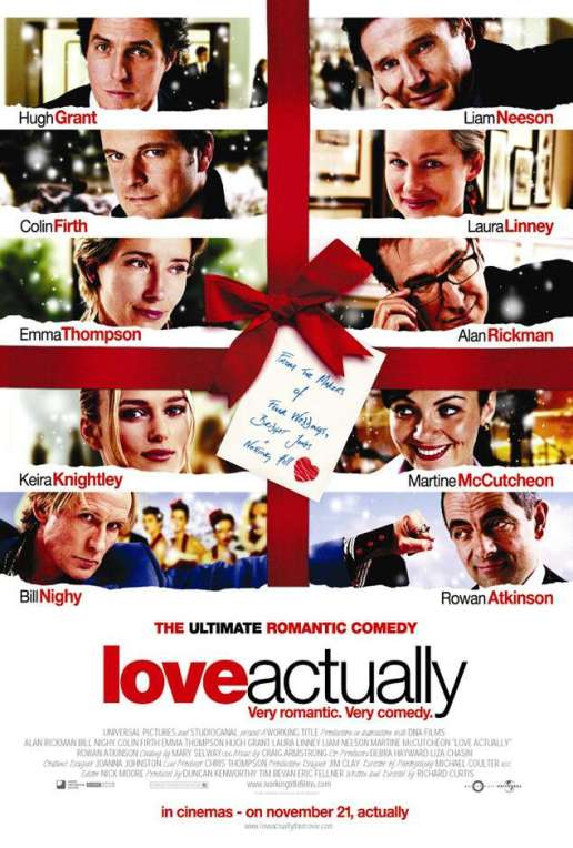 rs_634x939-131108074032-634.Love-Actually-Is-All-Around.jl.110813.jpg